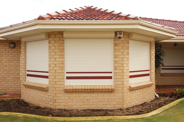 outdoor blinds in perth home - westcoast blinds wa