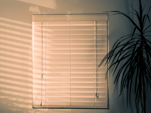 https://www.westcoastblindswa.com/wp-content/uploads/2020/06/photo-of-window-blinds-near-plant-851238-640x480.jpg
