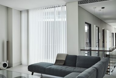 Veri Shade Blinds