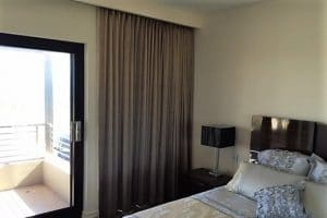 https://www.westcoastblindswa.com/wp-content/uploads/2020/09/westcoastblinds-curtains-e1600232729846.jpg